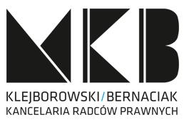 Kancelaria MKB